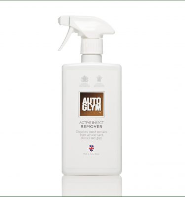 Autoglym-Active_Insect_Remover_500ml