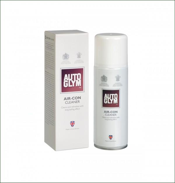 Autoglym-Air_Con_Cleaner-1
