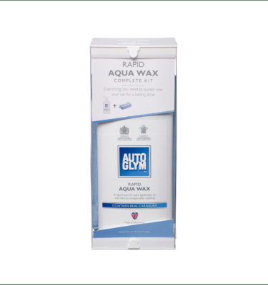 Autoglym-Aqua_Wax_Kit_1