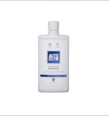 Autoglym-Bodywork_Shampoo_500ml