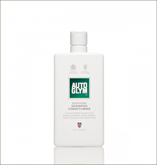 Autoglym-Bodywork_Shampoo_Conditioner_500ml