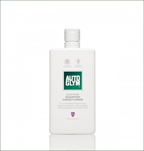 Autoglym-Bodywork_Shampoo_Conditioner_500ml