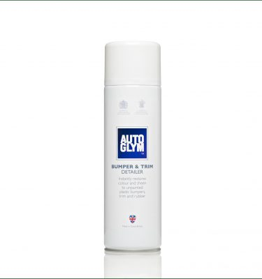Autoglym-Bumper_and_Trim_Detailer