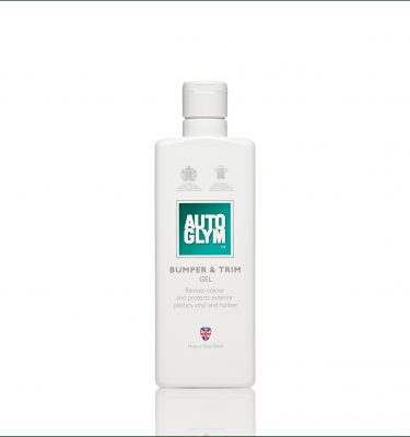 Autoglym-Bumper_and_Trim_Gel_325ml
