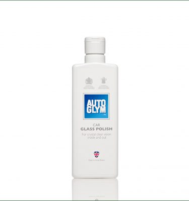 Autoglym-Car_Glass_Polish_325ml