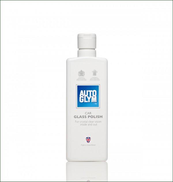 Autoglym-Car_Glass_Polish_325ml