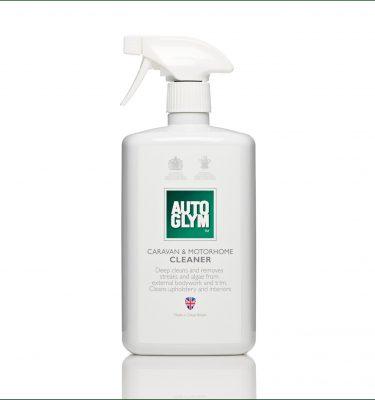 Autoglym-Caravan_Motorhome_Cleaner