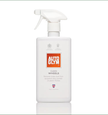 Autoglym-Clean_Wheels_500ml