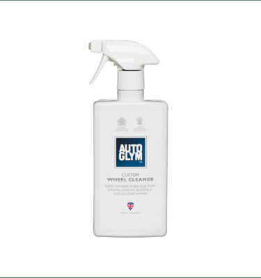 Autoglym-Custom_Wheel_Cleaner