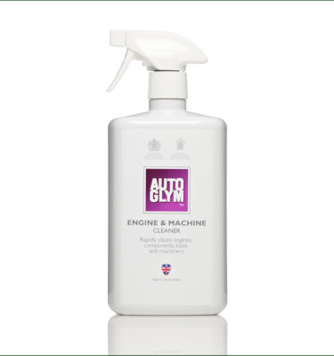 Autoglym-Engine_and_Machine_Cleaner_1l