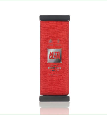Autoglym-Hi-Tech_Finishing_Cloth