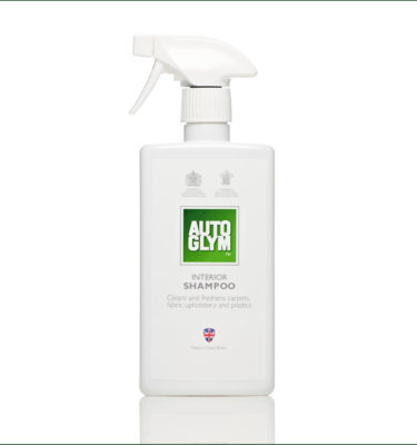 Autoglym-Interior_Shampoo_500ml