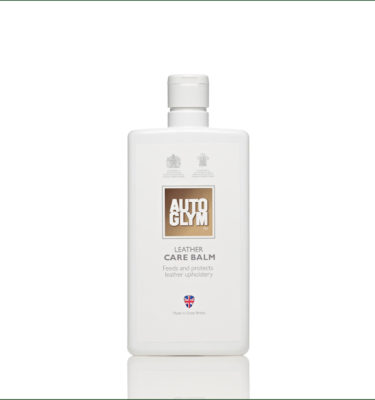 Autoglym-Leather_Care_Balm_500ml