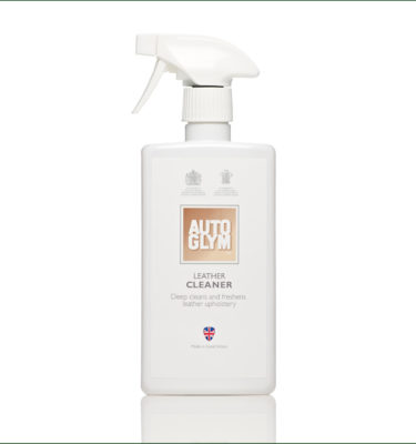 Autoglym-Leather_Cleaner_500ml