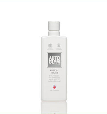 Autoglym-Metal_Polish_325ml