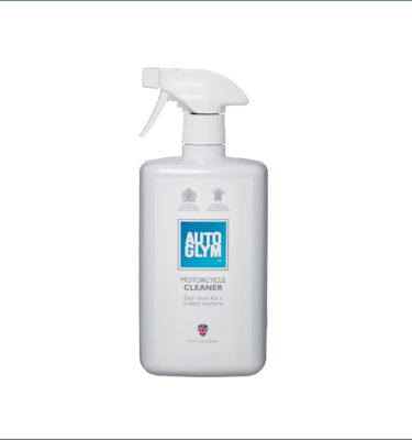 Autoglym-Motorcycle_Cleaner