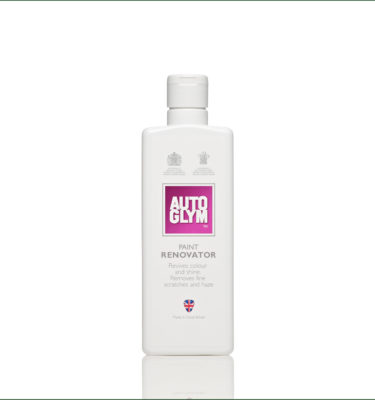 Autoglym-Paint_Renovator_325ml