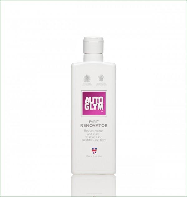 Autoglym-Paint_Renovator_325ml