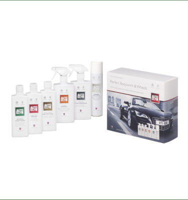Autoglym-Perfect_Body_Wheels_Set_1