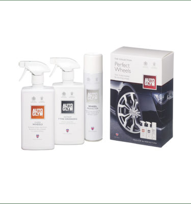 Autoglym-Perfect_Wheels_Set_1