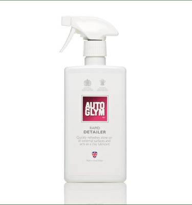Autoglym-Rapid_Detailer_500ml