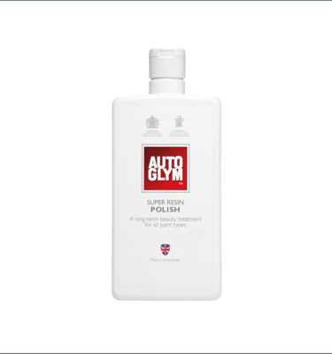 Autoglym-Super_Resin_Polish_500ml