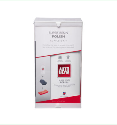 Autoglym-Super_Resin_Polish_Kit_1