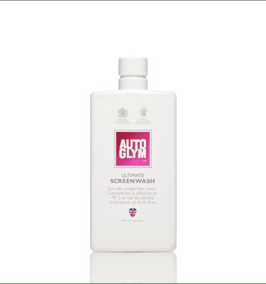 Autoglym-Ultimate_Screenwash_500ml
