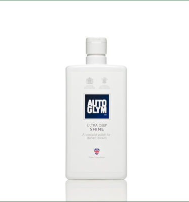 Autoglym-Ultra_Deep_Shine_500ml