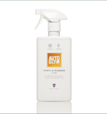 Autoglym-Vinyl_and_Rubber_Care_500ml