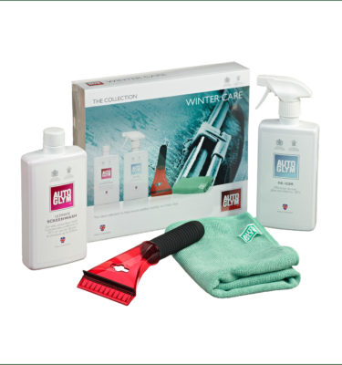 Autoglym-Winter_Care_Collection_2