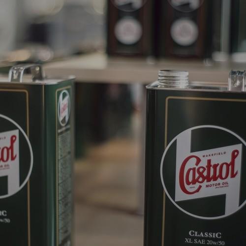 castrol-oil-1